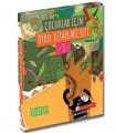 ODTÜ Çocuklar İçin Öykü Kitapları Seti 1   10 Kitap