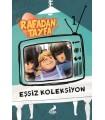 Rafadan Tayfa: Eşsiz Koleksiyon - Erdem Yayınları