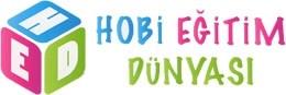 Hobi Eğitim Dünyası