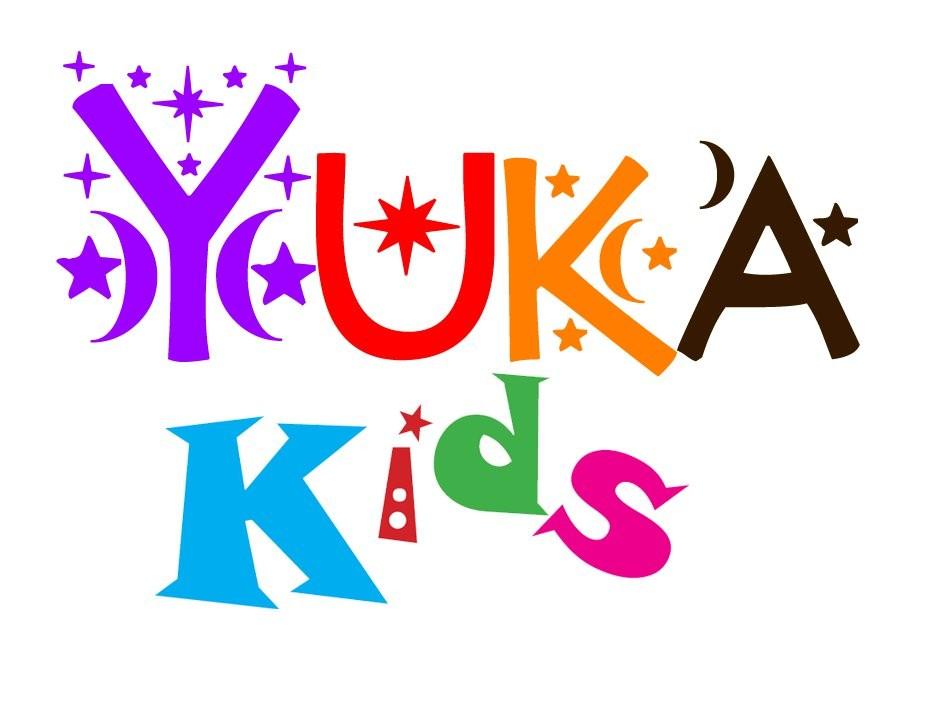 Yuka Kids