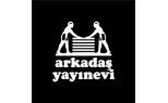 Arkadaş Yayınları
