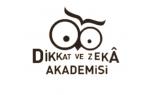 Dikkat ve Zeka Akademisi