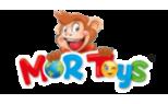 Mortoys Akıl Oyunları