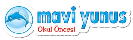 Mavi Yunus Yayınları